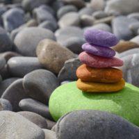 balance-1372677-1024x682